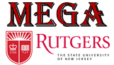 Mechanical Engineering Graduate Association